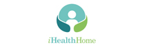 iHealthHome: Innovative and Client-Centric Home Care Management